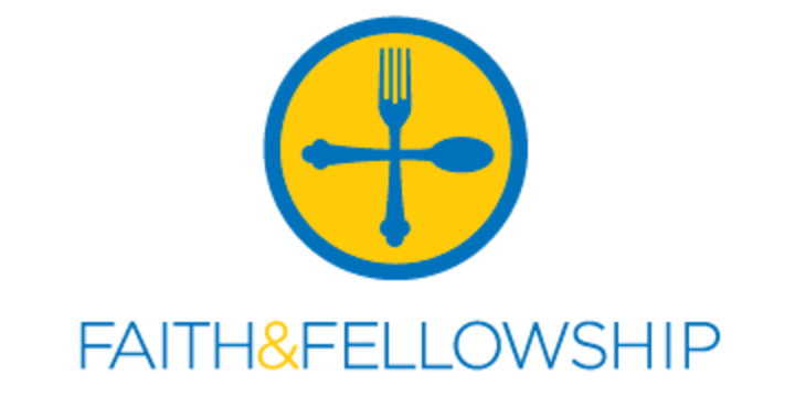Faith N Fellowship Logo Final 2