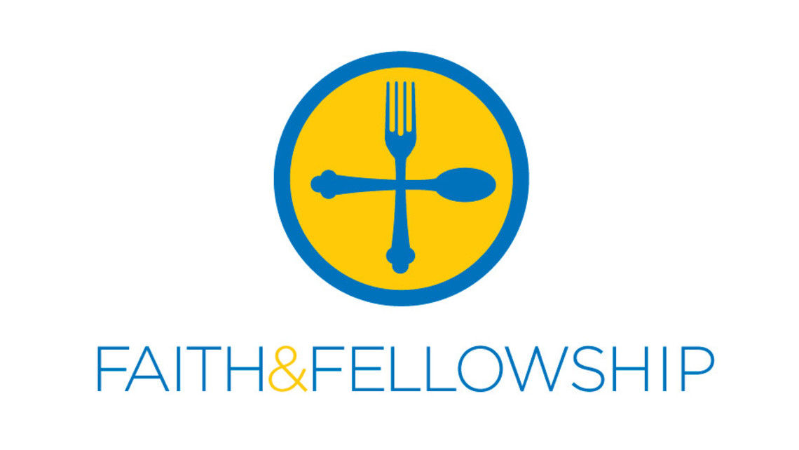 Faith N Fellowship Logo 1600px Tag