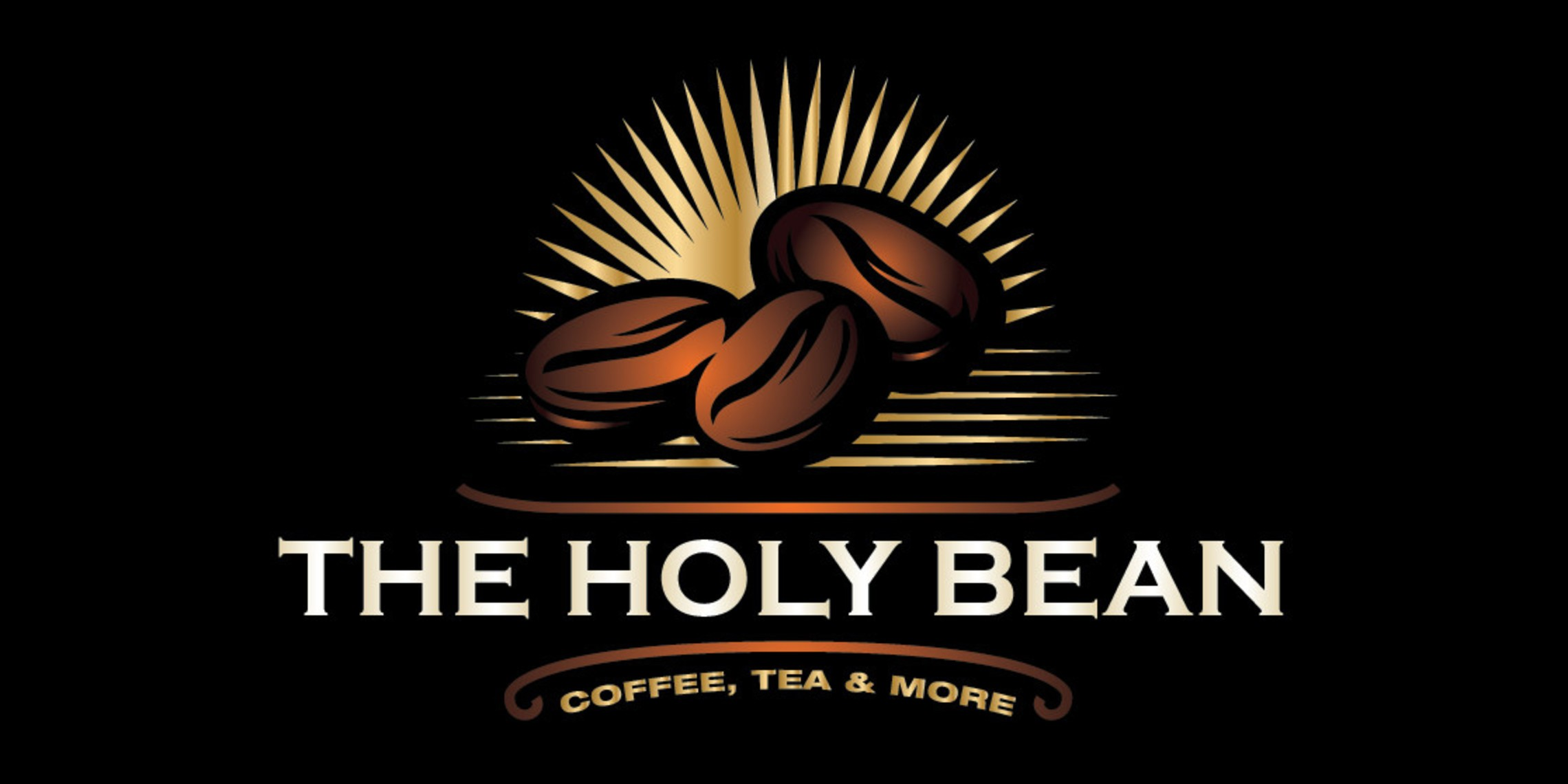 Jp2 Holy Bean Card Front